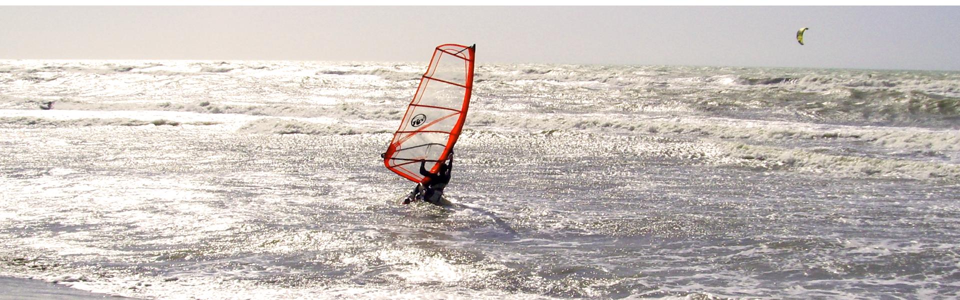 surf-marinaok