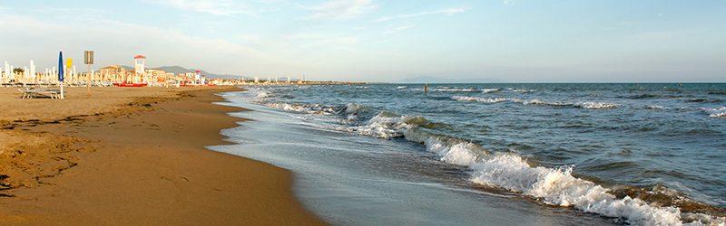 2spiaggiaconvenzionata